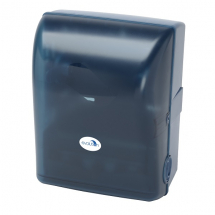 Evolution Autocut Roll Towel Dispenser