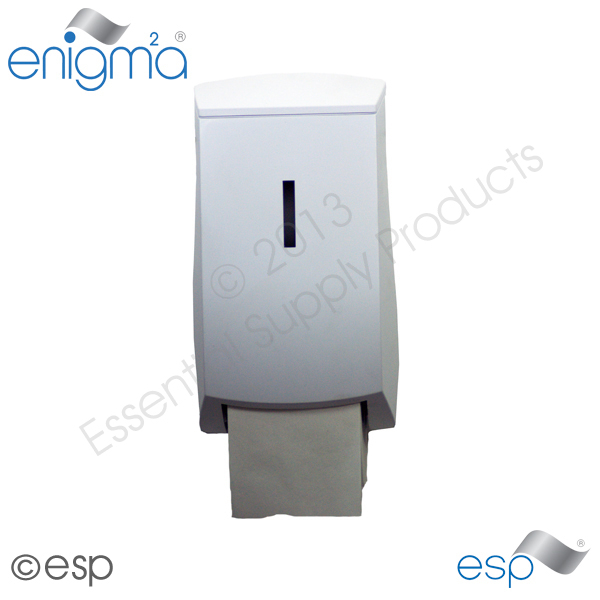 e-matic Dispenser