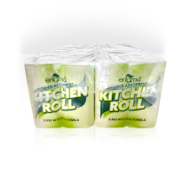 Kitchen Rolls