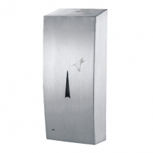 Stainless Steel Auto Soap Dispenser