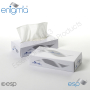 2 Ply White Facial Tissue 200 x 190 x 100 Sheets