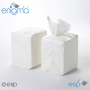 Airlaid Wash Wipes 290mm x 300mm x 100 Sheets